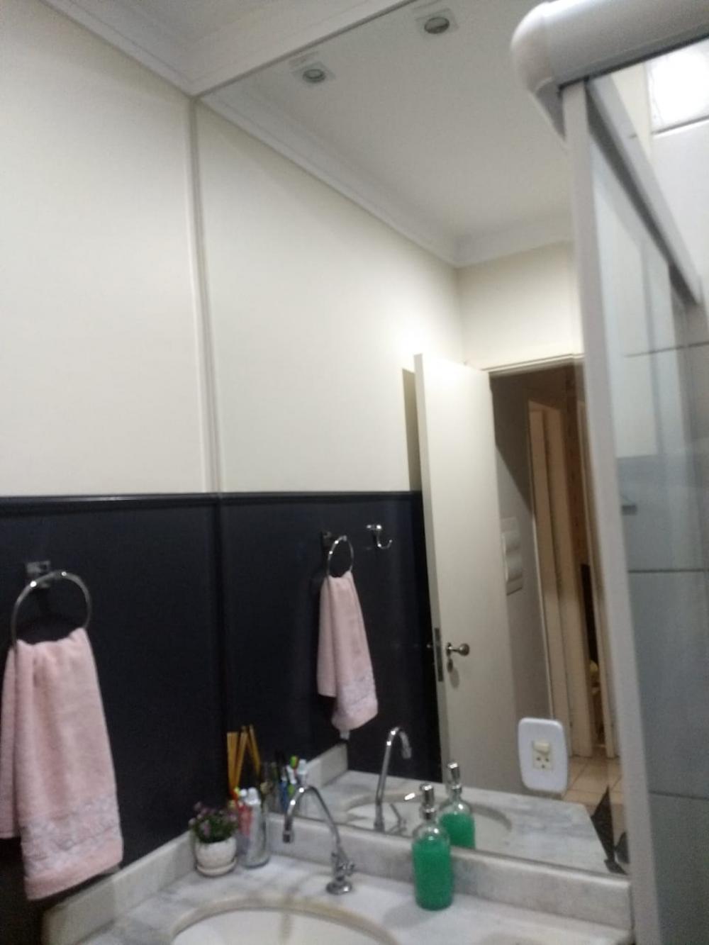 Comprar Casa / Condomínio em São José do Rio Preto R$ 500.000,00 - Foto 27