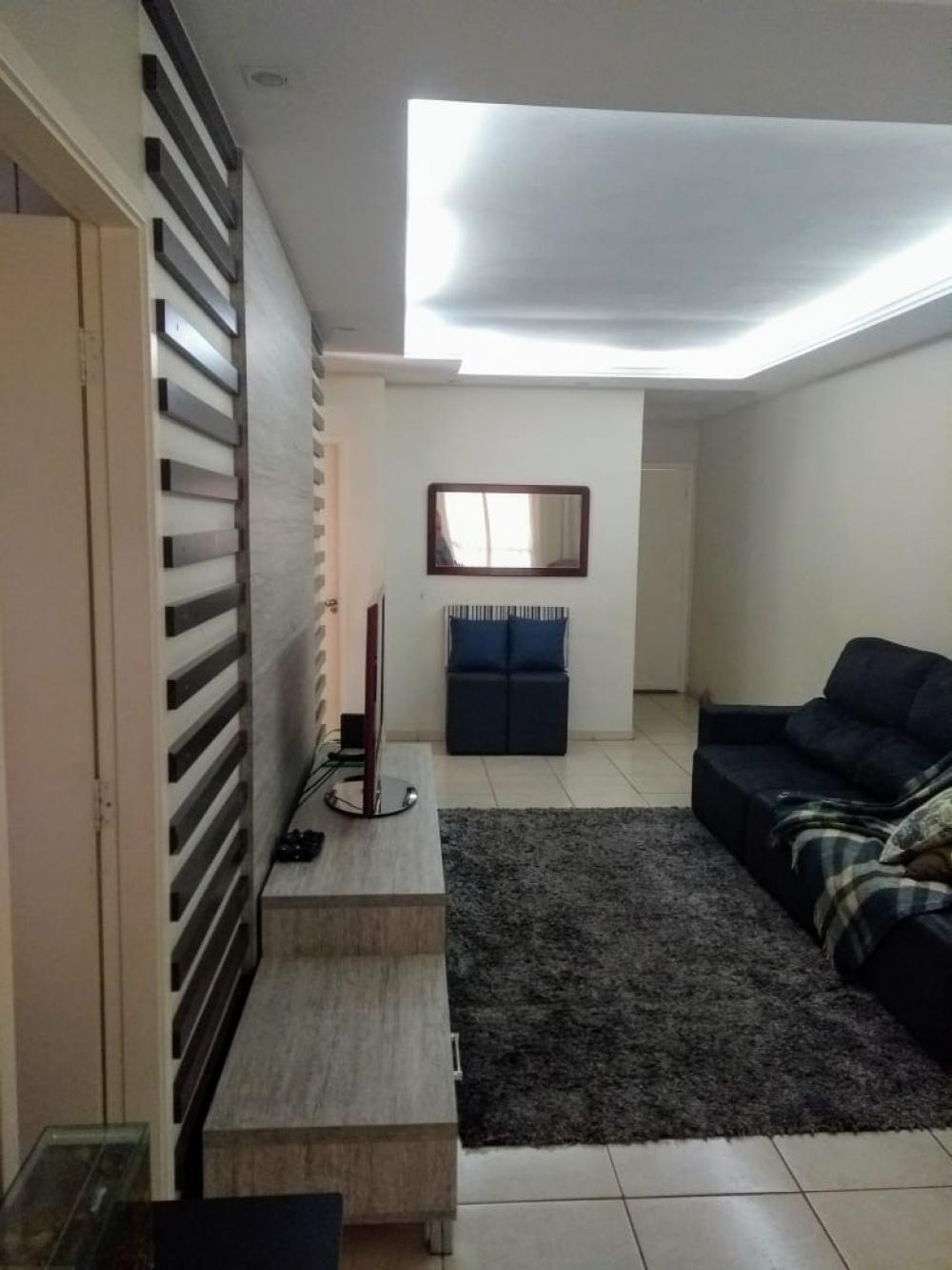 Comprar Casa / Condomínio em São José do Rio Preto R$ 500.000,00 - Foto 29