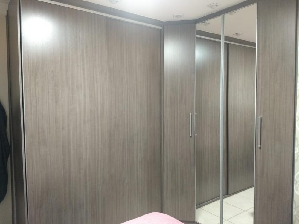 Comprar Casa / Condomínio em São José do Rio Preto R$ 500.000,00 - Foto 33