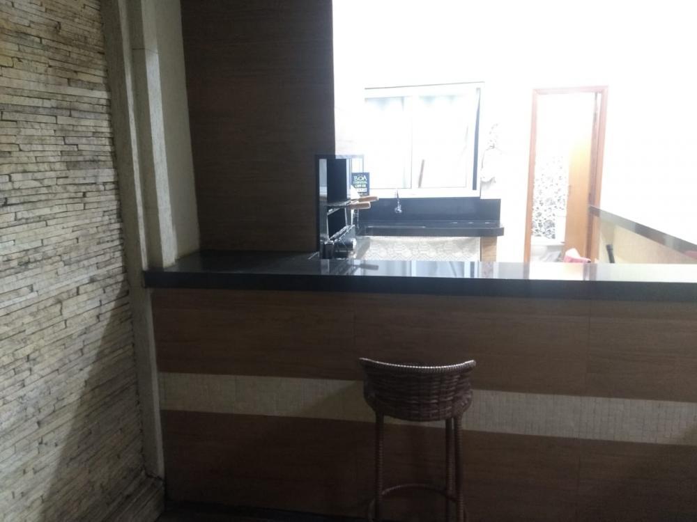 Comprar Casa / Condomínio em São José do Rio Preto R$ 500.000,00 - Foto 34