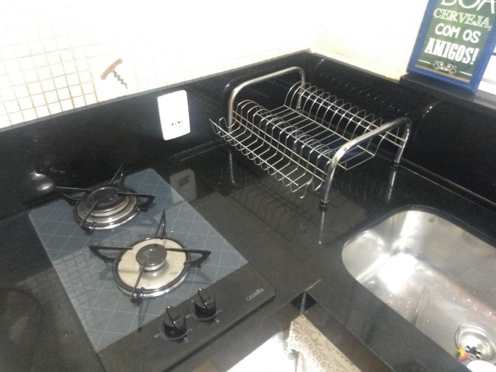 Comprar Casa / Condomínio em São José do Rio Preto R$ 500.000,00 - Foto 36