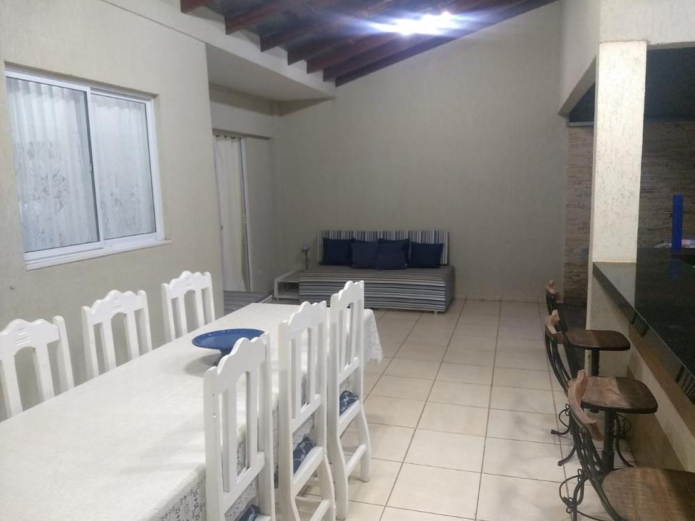 Comprar Casa / Condomínio em São José do Rio Preto R$ 500.000,00 - Foto 37