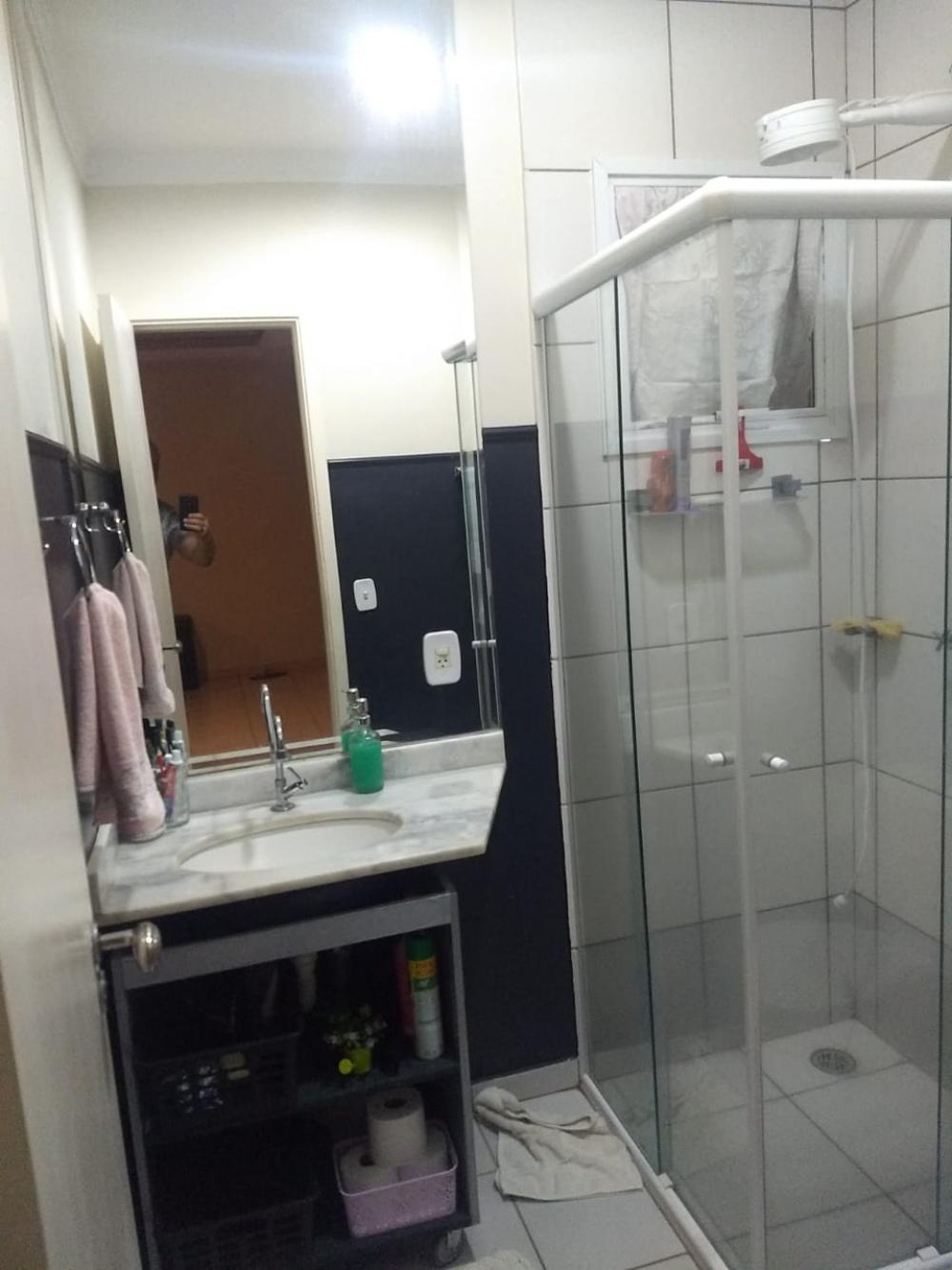 Comprar Casa / Condomínio em São José do Rio Preto R$ 500.000,00 - Foto 38