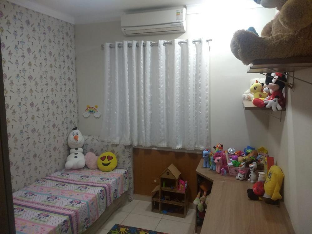 Comprar Casa / Condomínio em São José do Rio Preto R$ 500.000,00 - Foto 41