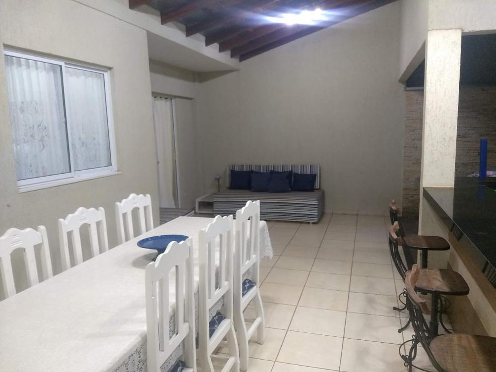 Comprar Casa / Condomínio em São José do Rio Preto R$ 500.000,00 - Foto 44