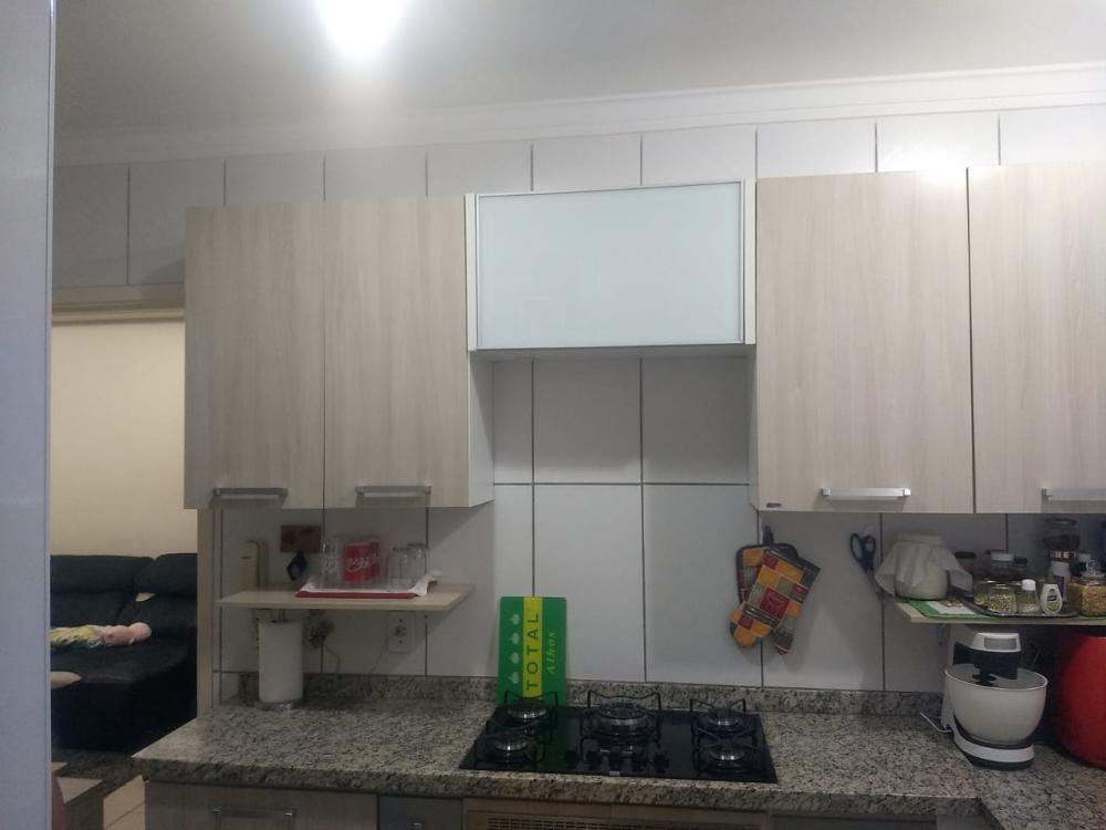 Comprar Casa / Condomínio em São José do Rio Preto R$ 500.000,00 - Foto 45
