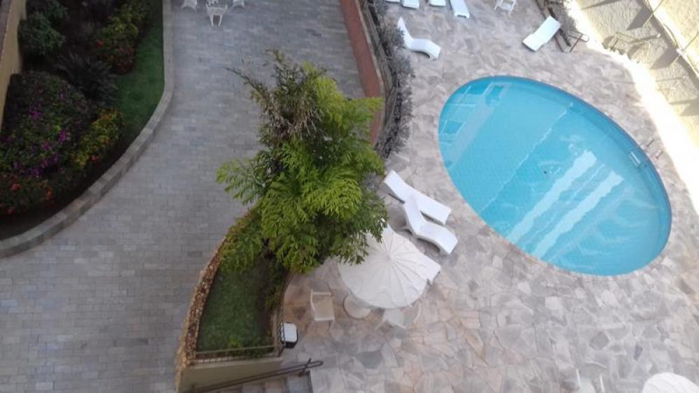 Sao Jose do Rio Preto Apartamento Venda R$280.000,00 Condominio R$600,00 3 Dormitorios 2 Vagas Area construida 122.95m2