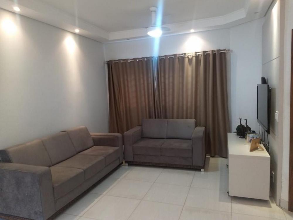 Sao Jose do Rio Preto Casa Venda R$350.000,00 3 Dormitorios 2 Vagas Area do terreno 200.00m2 Area construida 114.00m2