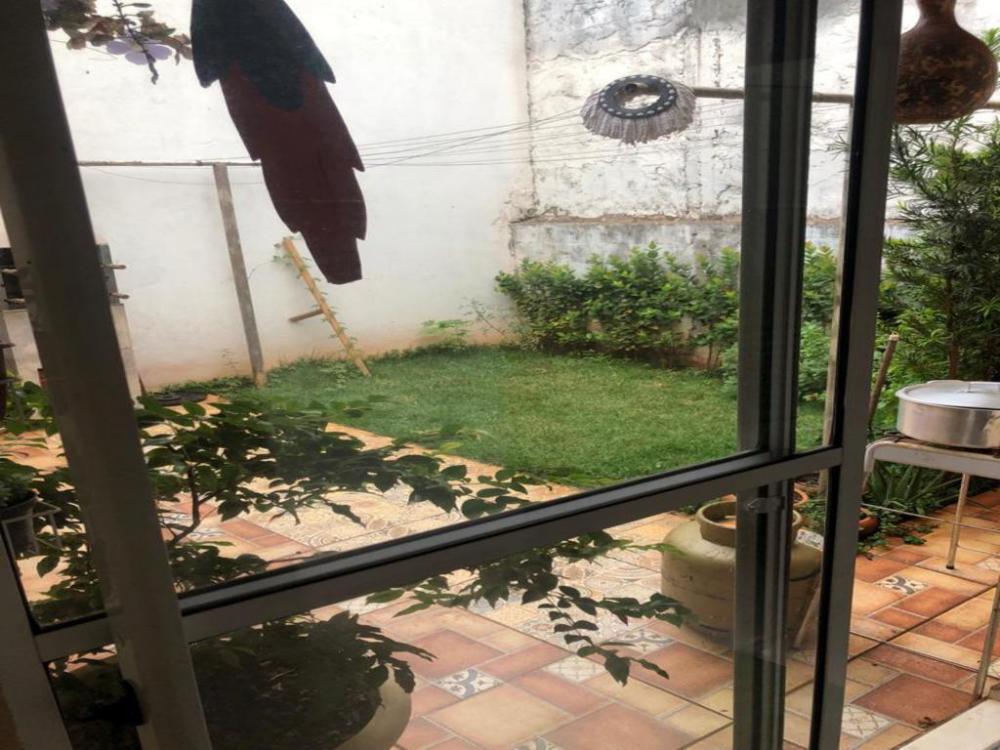 Comprar Casa / Condomínio em SAO JOSE DO RIO PRETO apenas R$ 250.000,00 - Foto 2