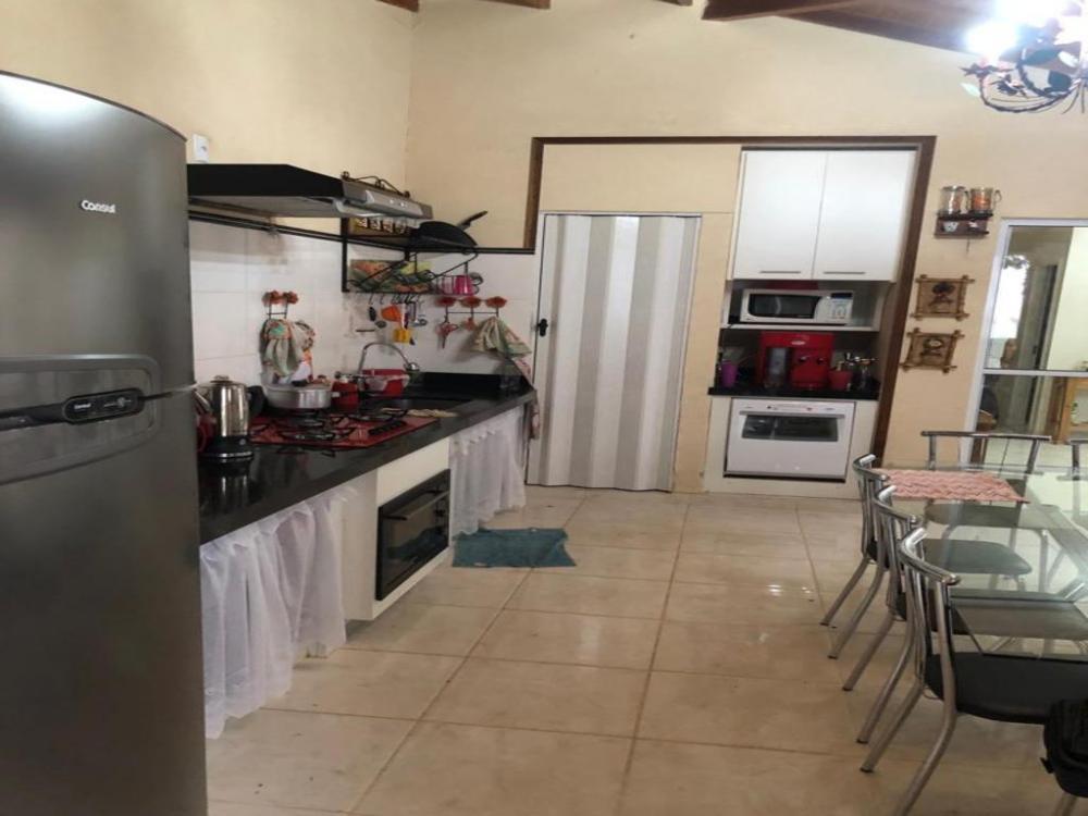Comprar Casa / Condomínio em SAO JOSE DO RIO PRETO apenas R$ 250.000,00 - Foto 5