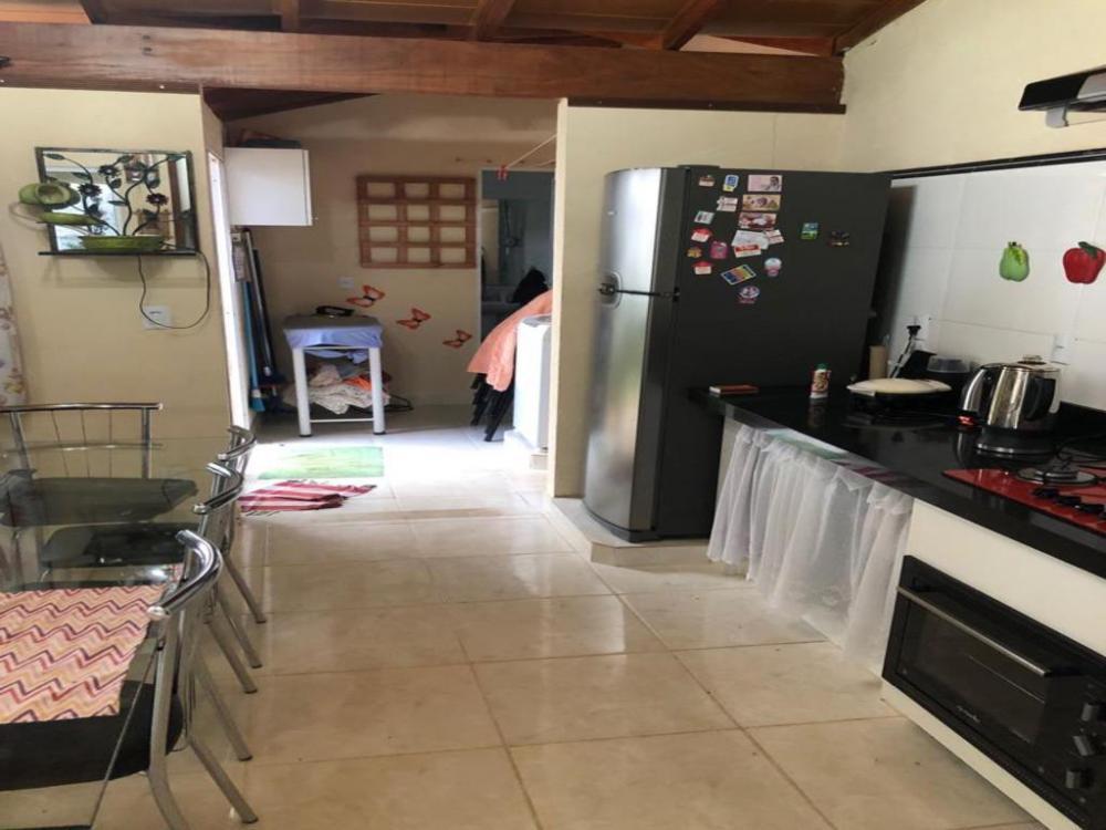 Comprar Casa / Condomínio em SAO JOSE DO RIO PRETO apenas R$ 250.000,00 - Foto 6