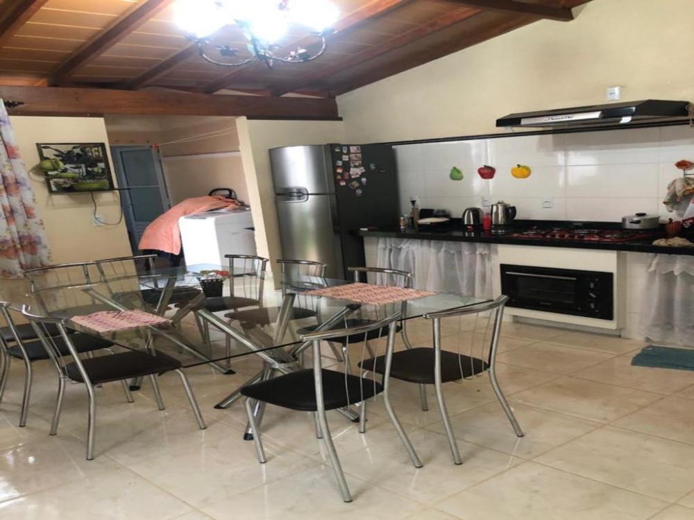 Comprar Casa / Condomínio em SAO JOSE DO RIO PRETO apenas R$ 250.000,00 - Foto 7