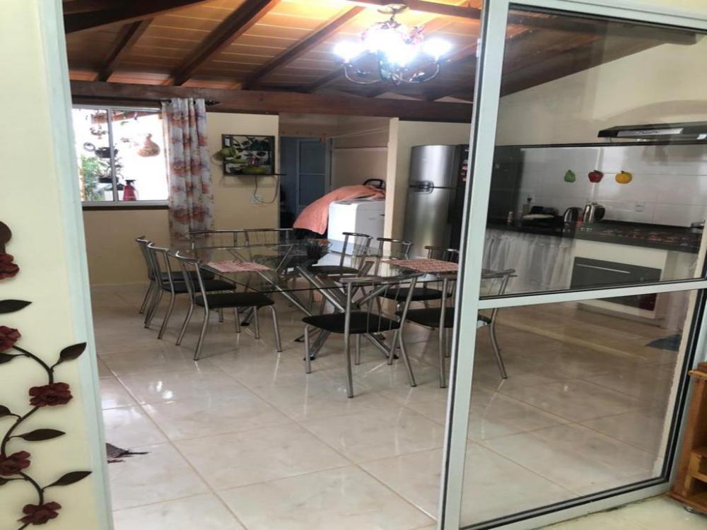 Comprar Casa / Condomínio em SAO JOSE DO RIO PRETO apenas R$ 250.000,00 - Foto 8