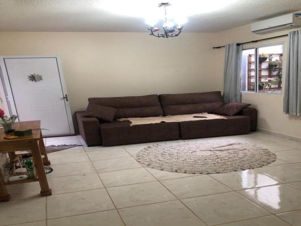 Comprar Casa / Condomínio em SAO JOSE DO RIO PRETO apenas R$ 250.000,00 - Foto 1