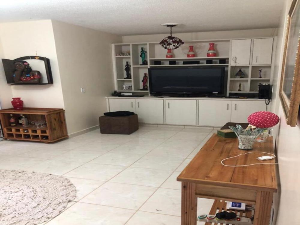 Comprar Casa / Condomínio em SAO JOSE DO RIO PRETO apenas R$ 250.000,00 - Foto 9