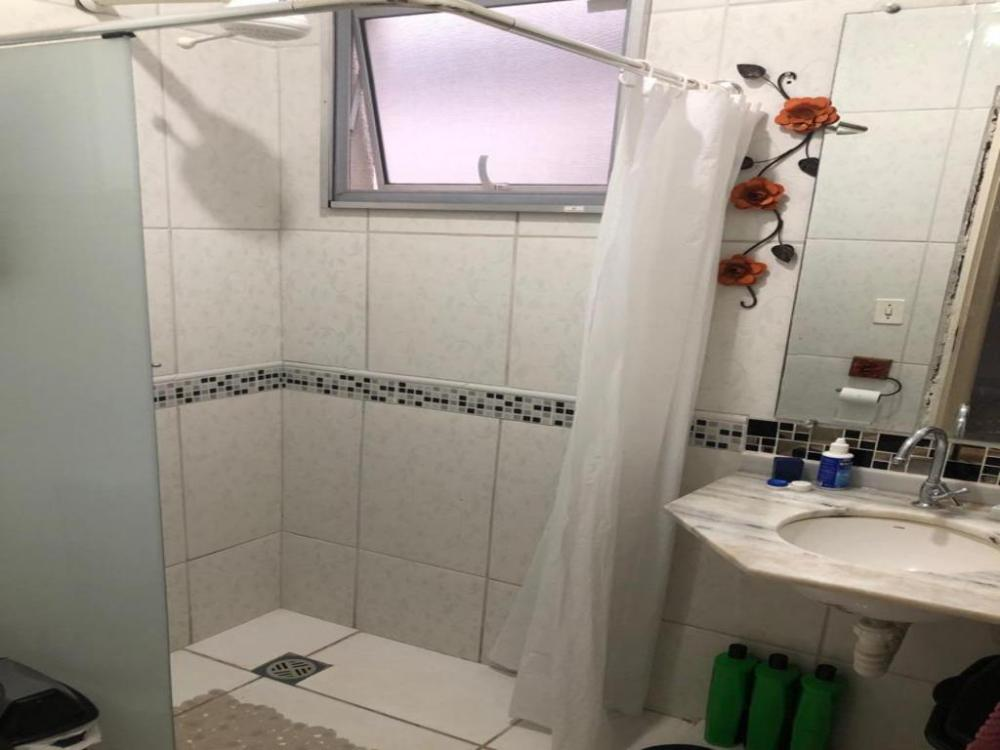 Comprar Casa / Condomínio em SAO JOSE DO RIO PRETO apenas R$ 250.000,00 - Foto 16