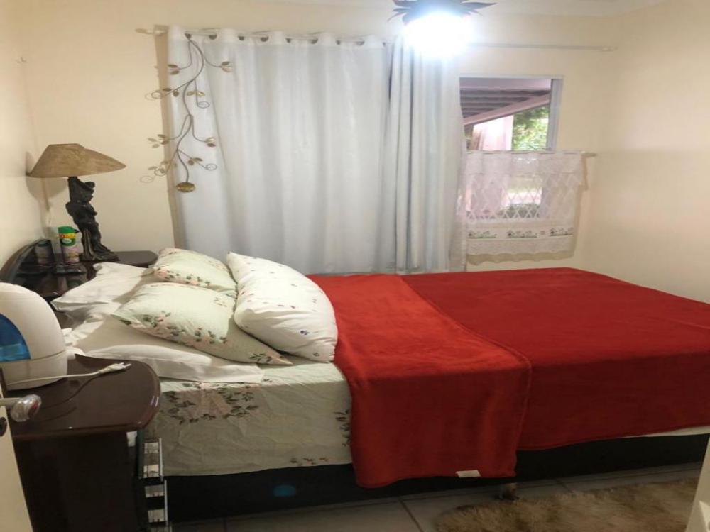 Comprar Casa / Condomínio em SAO JOSE DO RIO PRETO apenas R$ 250.000,00 - Foto 19