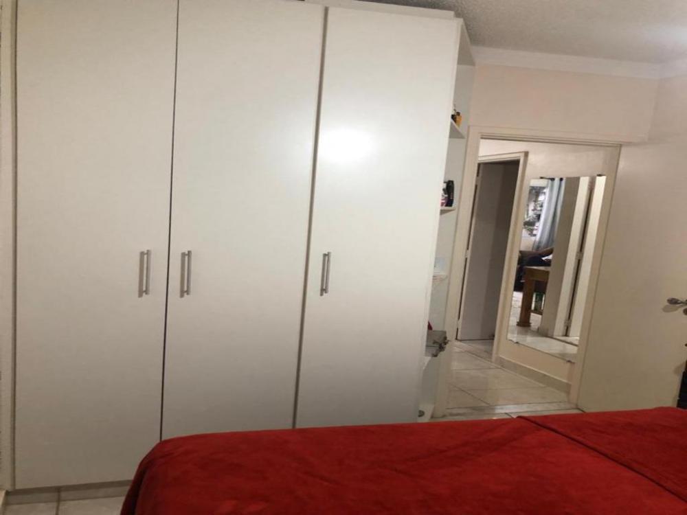 Comprar Casa / Condomínio em SAO JOSE DO RIO PRETO apenas R$ 250.000,00 - Foto 20