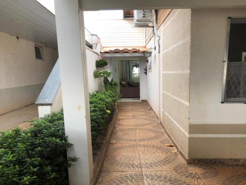 Comprar Casa / Condomínio em SAO JOSE DO RIO PRETO apenas R$ 250.000,00 - Foto 21