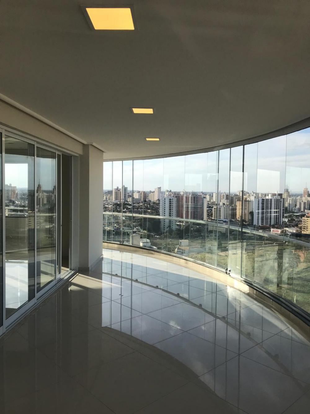 SAO JOSE DO RIO PRETO Apartamento Venda R$2.400.000,00 Condominio R$2.500,00 4 Dormitorios 4 Suites Area construida 460.00m2