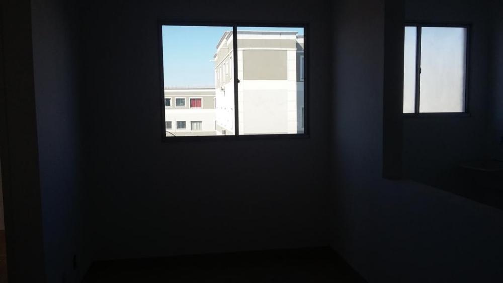 Comprar Apartamento / Padrão em São José do Rio Preto apenas R$ 130.000,00 - Foto 6