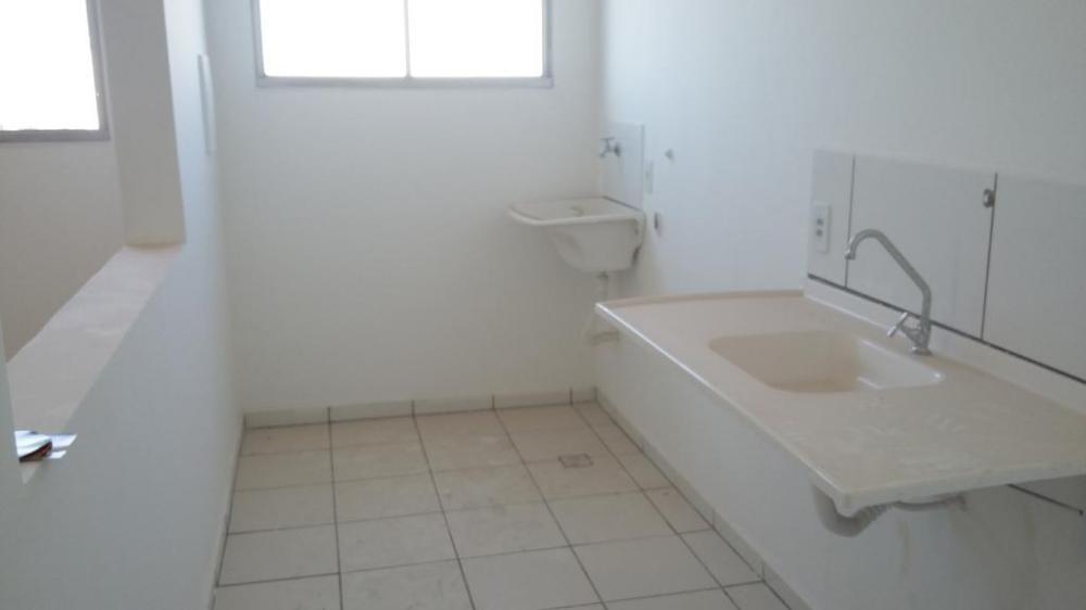 Comprar Apartamento / Padrão em São José do Rio Preto apenas R$ 130.000,00 - Foto 7