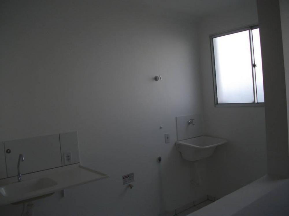 Comprar Apartamento / Padrão em São José do Rio Preto apenas R$ 130.000,00 - Foto 8