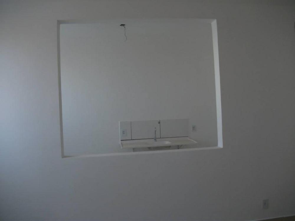 Comprar Apartamento / Padrão em São José do Rio Preto apenas R$ 130.000,00 - Foto 12