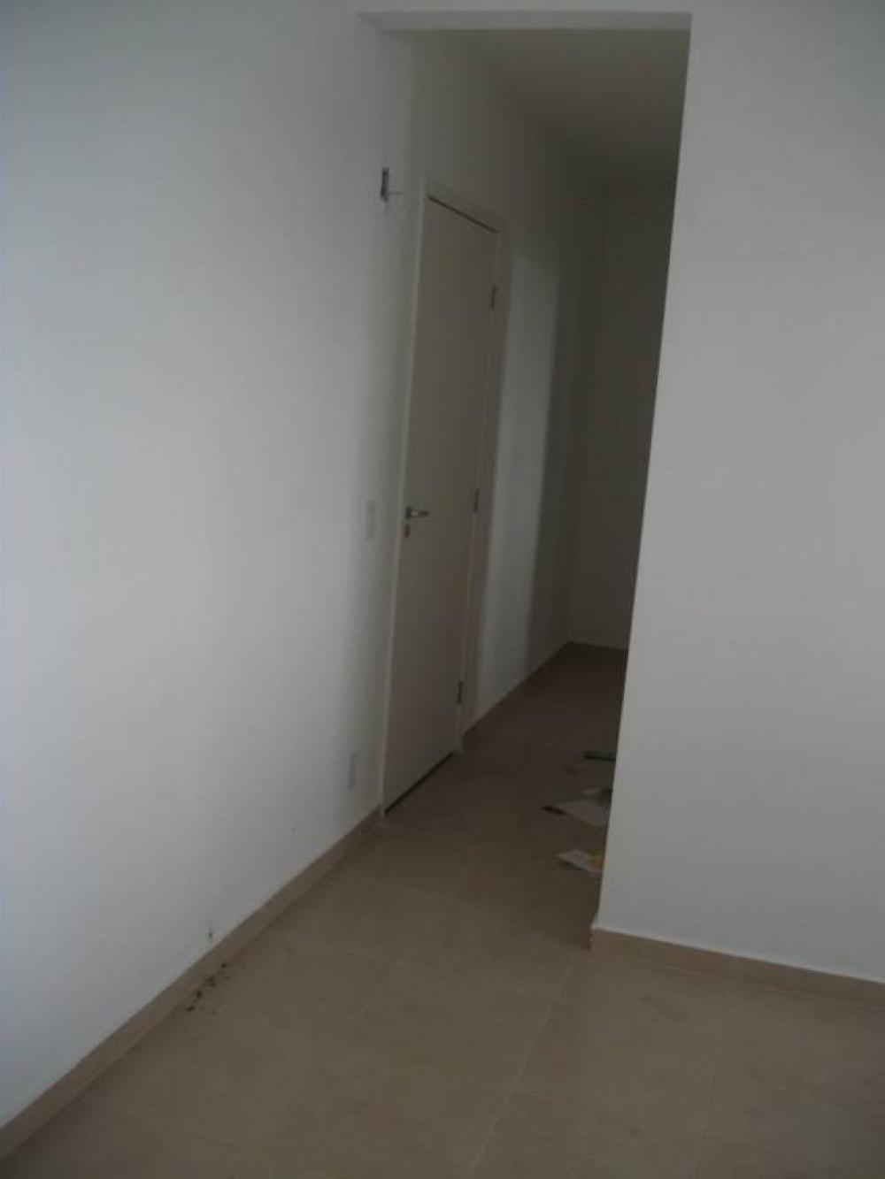Comprar Apartamento / Padrão em São José do Rio Preto apenas R$ 130.000,00 - Foto 15