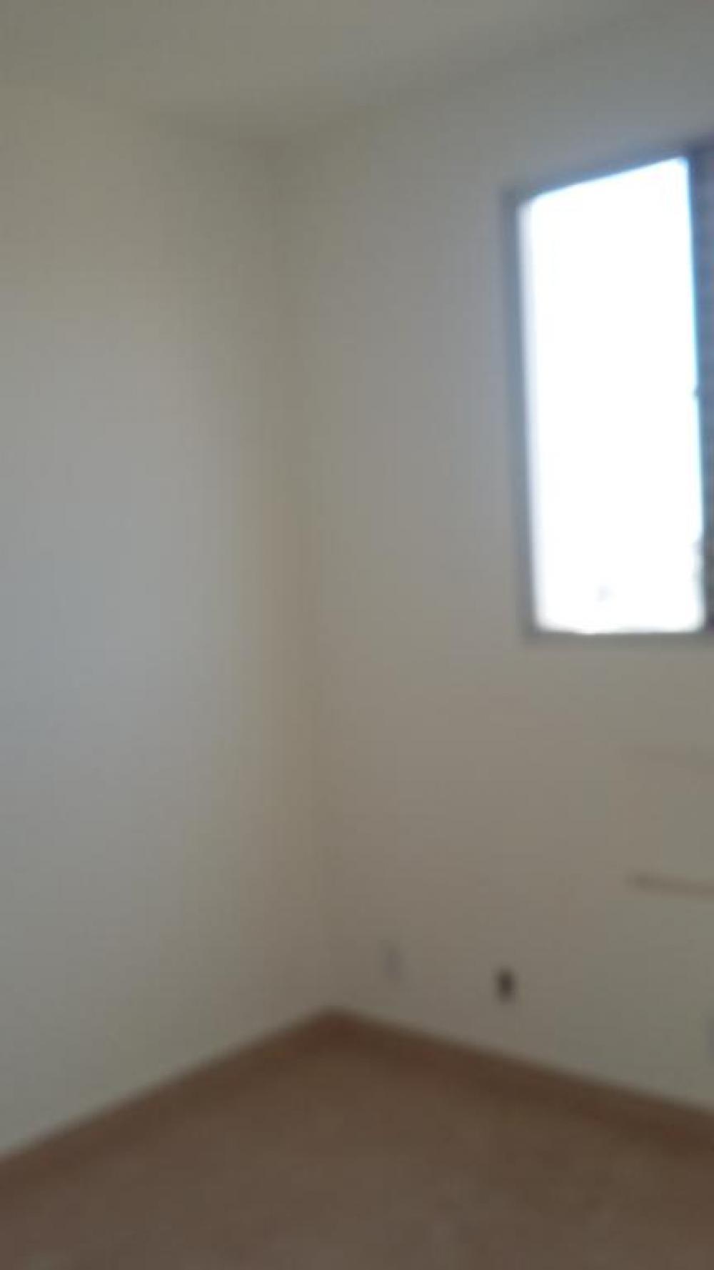 Comprar Apartamento / Padrão em São José do Rio Preto apenas R$ 130.000,00 - Foto 18