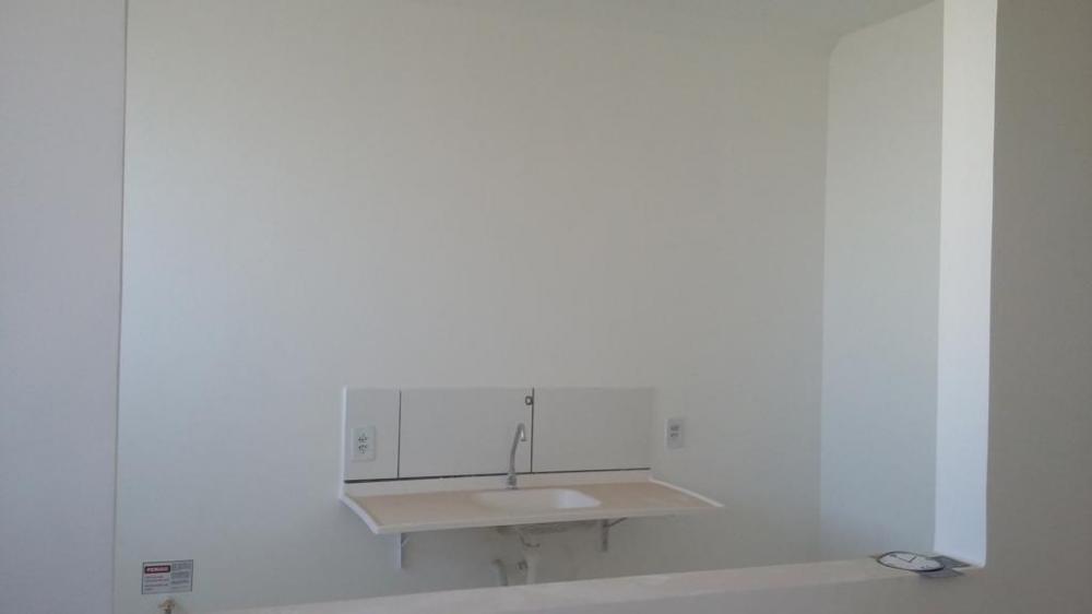 Comprar Apartamento / Padrão em São José do Rio Preto apenas R$ 130.000,00 - Foto 19