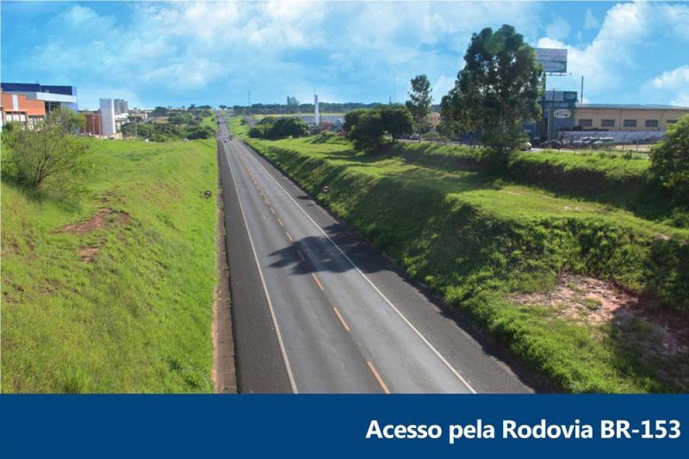 Comprar Terreno / Padrão em São José do Rio Preto - Foto 8