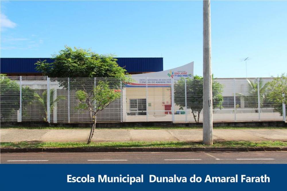 Comprar Terreno / Padrão em São José do Rio Preto - Foto 9