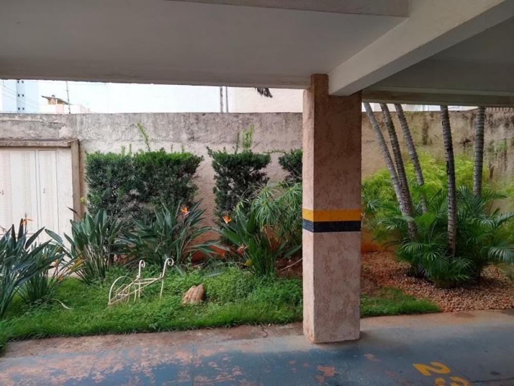 Sao Jose do Rio Preto Apartamento Venda R$280.000,00 3 Dormitorios 2 Vagas Area construida 79.00m2