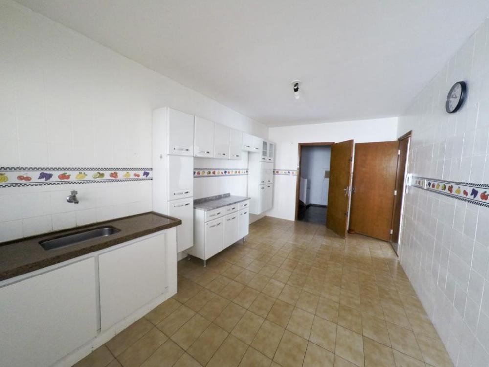 Sao Jose do Rio Preto Apartamento Venda R$260.000,00 Condominio R$150,00 3 Dormitorios 3 Vagas Area construida 119.66m2