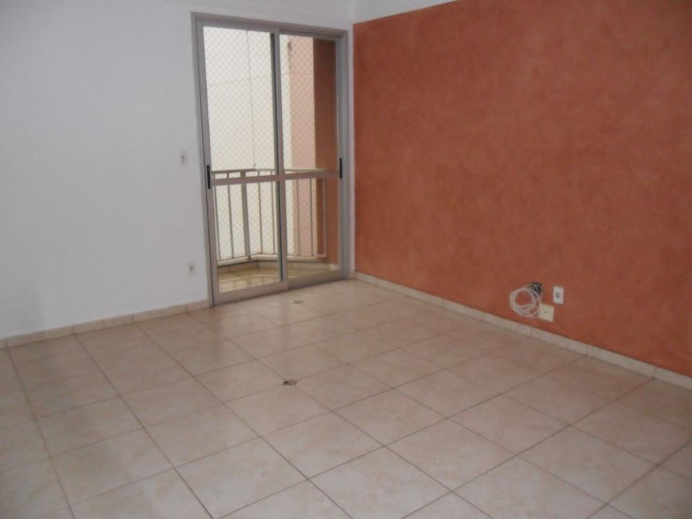 Sao Jose do Rio Preto Apartamento Venda R$240.000,00 Condominio R$420,00 3 Dormitorios 2 Vagas Area construida 78.00m2