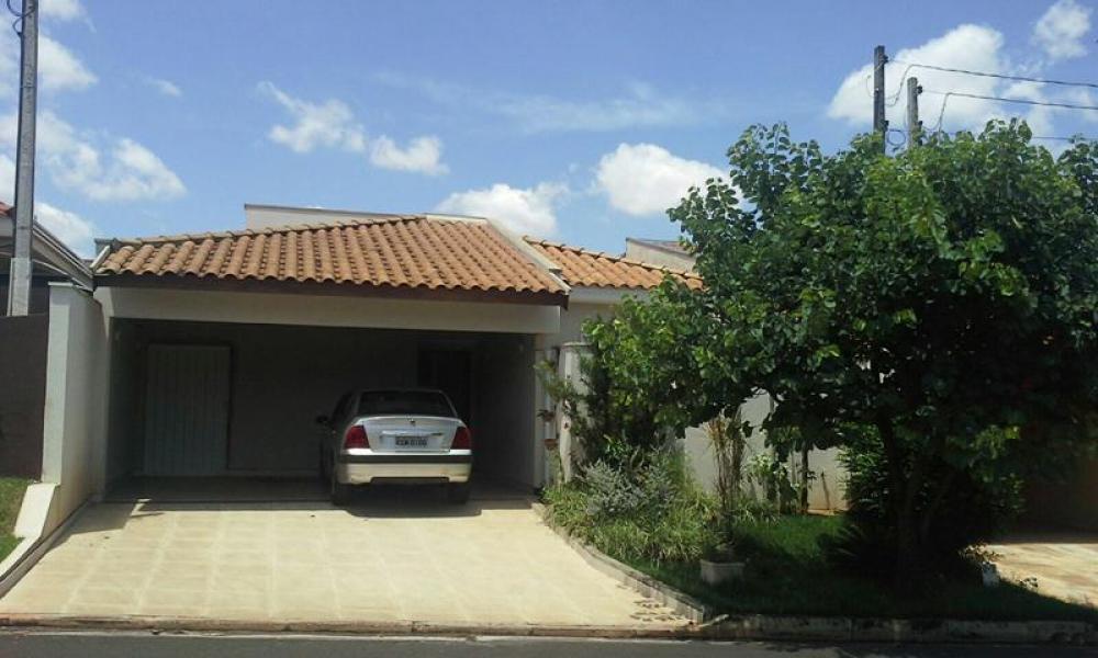 Sao Jose do Rio Preto Casa Venda R$470.000,00 Condominio R$280,00 3 Dormitorios 1 Suite Area do terreno 210.00m2 Area construida 130.00m2