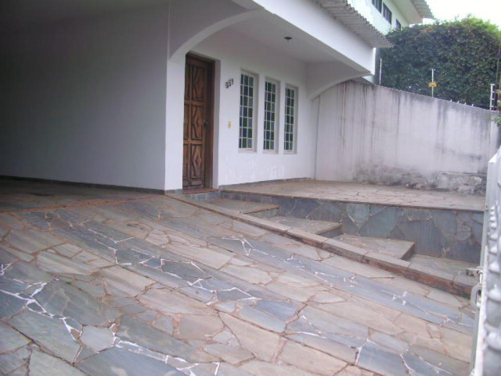 Sao Jose do Rio Preto Casa Venda R$450.000,00 3 Dormitorios 1 Suite Area do terreno 392.00m2 Area construida 212.00m2