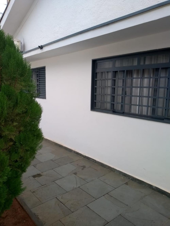 Comprar Casa / Padrão em SAO JOSE DO RIO PRETO apenas R$ 300.000,00 - Foto 3