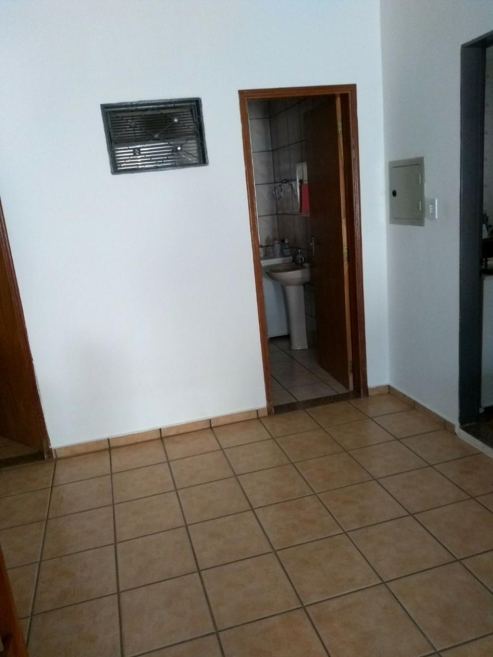Comprar Casa / Padrão em SAO JOSE DO RIO PRETO apenas R$ 300.000,00 - Foto 10
