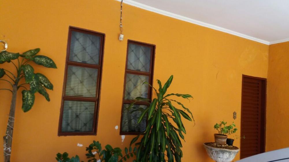 Sao Jose do Rio Preto Casa Venda R$300.000,00 4 Dormitorios 2 Vagas Area do terreno 363.00m2 Area construida 180.00m2