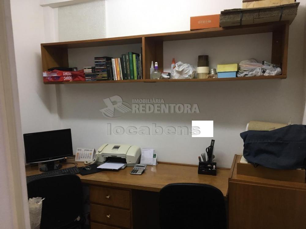 Comprar Apartamento / Padrão em SAO JOSE DO RIO PRETO apenas R$ 400.000,00 - Foto 17