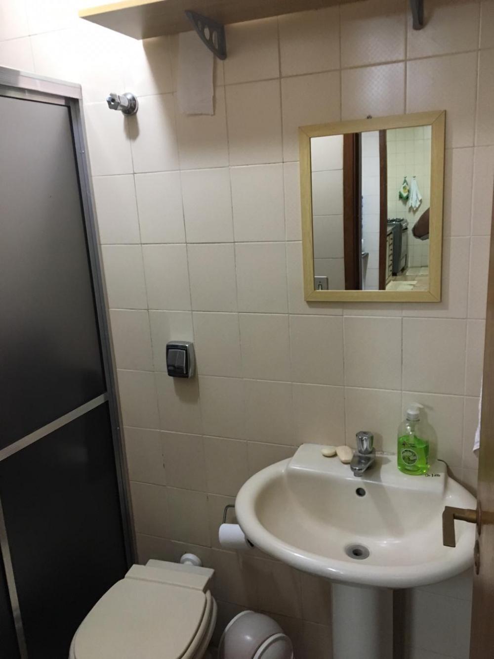 Comprar Apartamento / Padrão em SAO JOSE DO RIO PRETO apenas R$ 400.000,00 - Foto 11