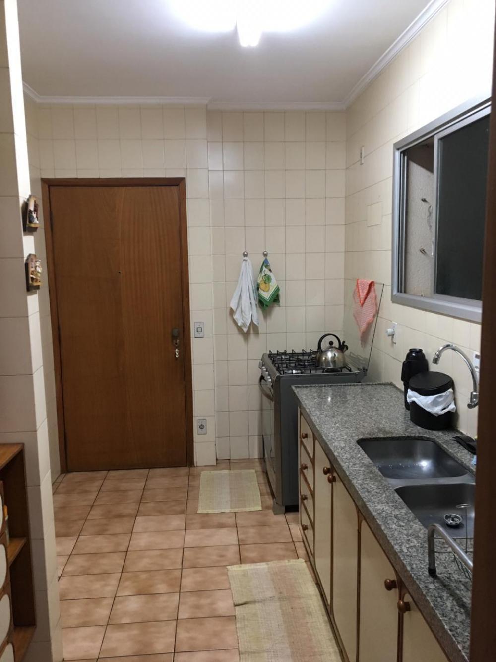 Comprar Apartamento / Padrão em SAO JOSE DO RIO PRETO apenas R$ 400.000,00 - Foto 4