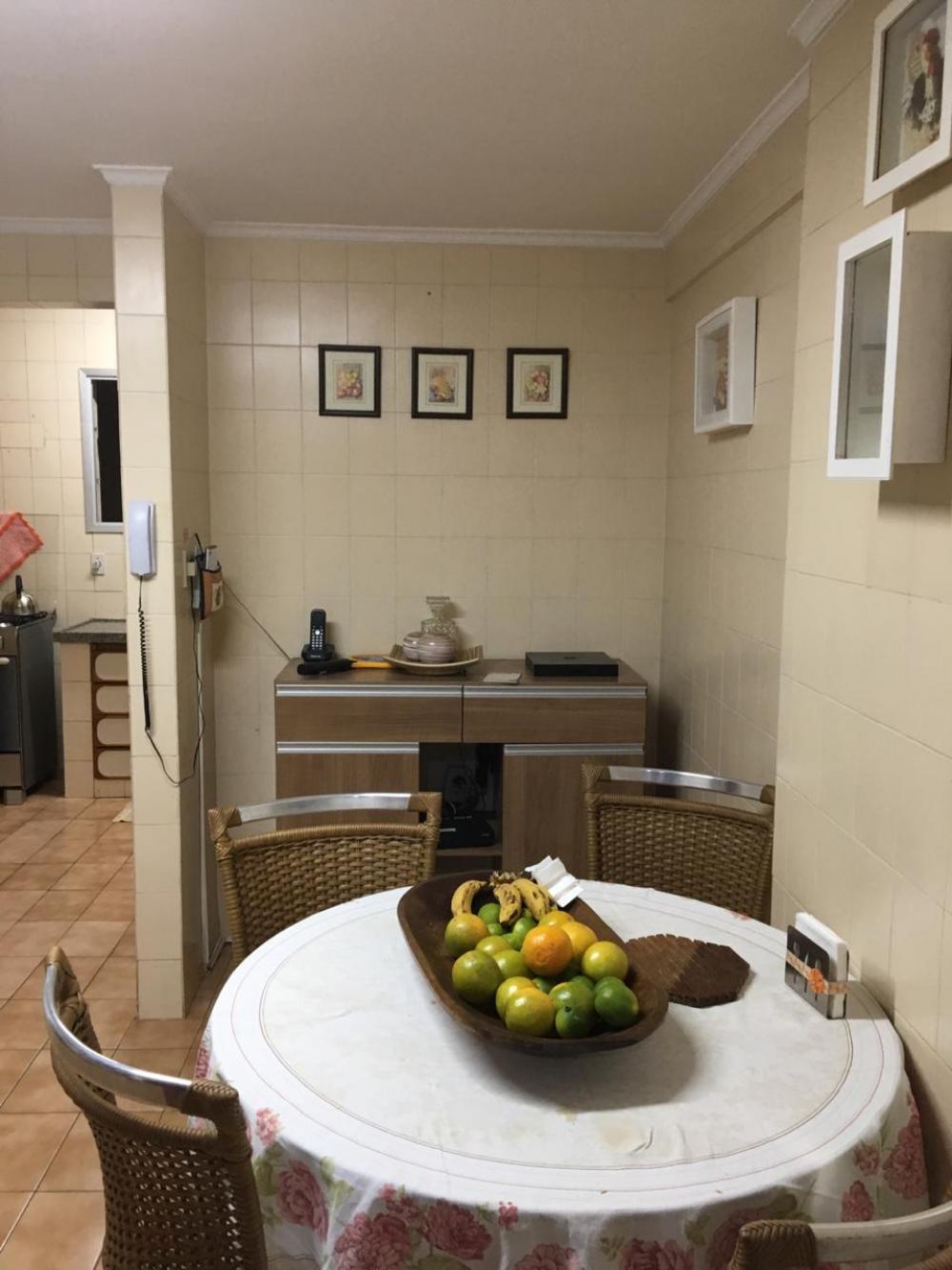 Comprar Apartamento / Padrão em SAO JOSE DO RIO PRETO apenas R$ 400.000,00 - Foto 6
