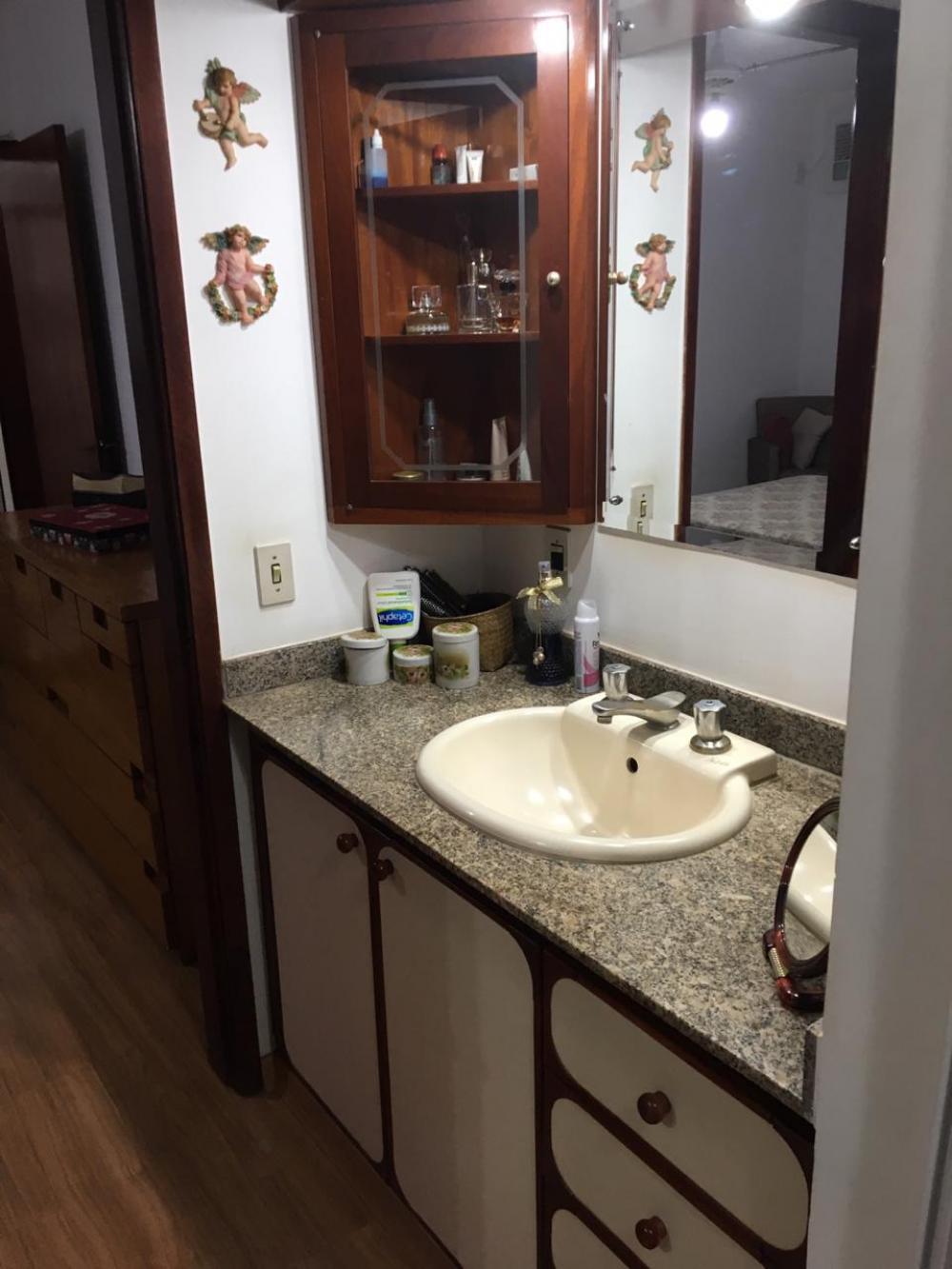 Comprar Apartamento / Padrão em SAO JOSE DO RIO PRETO apenas R$ 400.000,00 - Foto 8