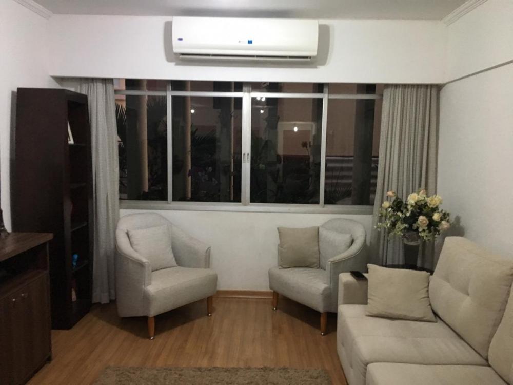 SAO JOSE DO RIO PRETO Apartamento Venda R$400.000,00 Condominio R$127,00 3 Dormitorios 2 Vagas Area construida 255.00m2