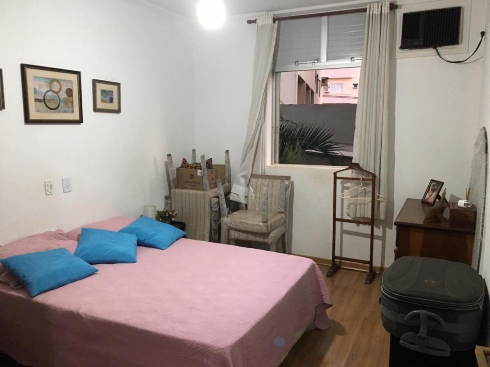 Comprar Apartamento / Padrão em SAO JOSE DO RIO PRETO apenas R$ 400.000,00 - Foto 13