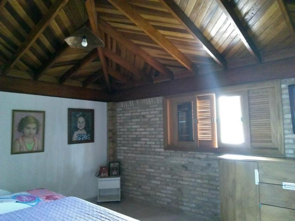 Comprar Casa / Padrão em Neves Paulista apenas R$ 600.000,00 - Foto 24
