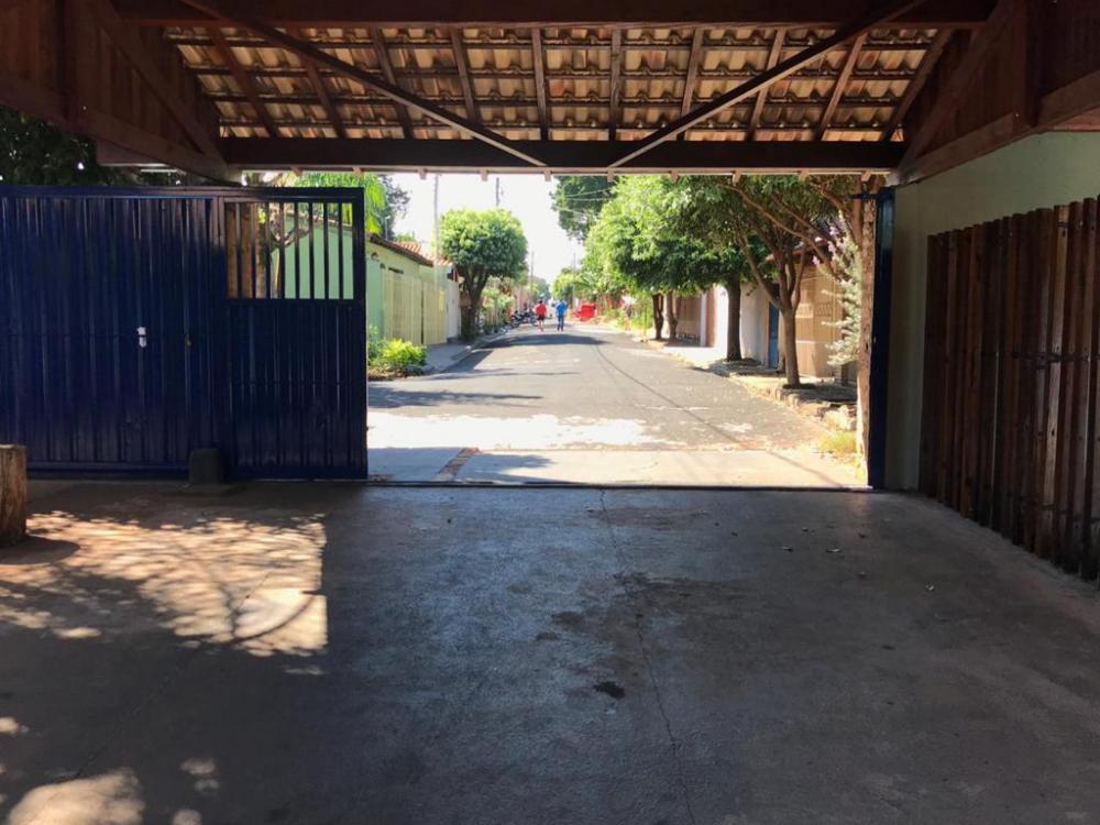Comprar Casa / Padrão em Neves Paulista apenas R$ 600.000,00 - Foto 4
